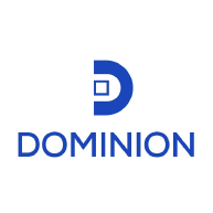 Dominion-global